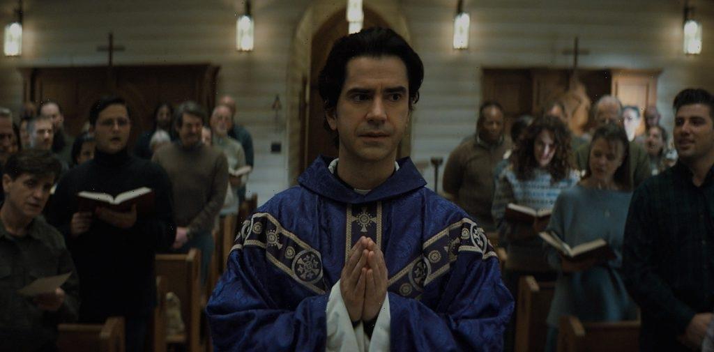 'Midnight Mass': Where Was Mike Flanagan's New Netflix Series Filmed?