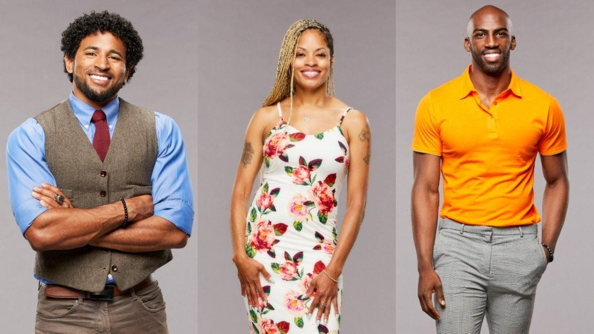'Big Brother 23' Week 9 Spoiler: More Alliances Form Within the Cookout for the End Game