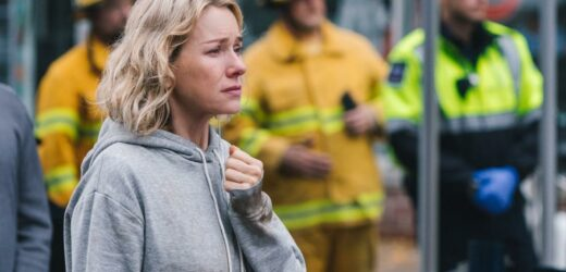 'Lakewood' Film Review: Naomi Watts Races Against Time and Tedium in Dull Thriller