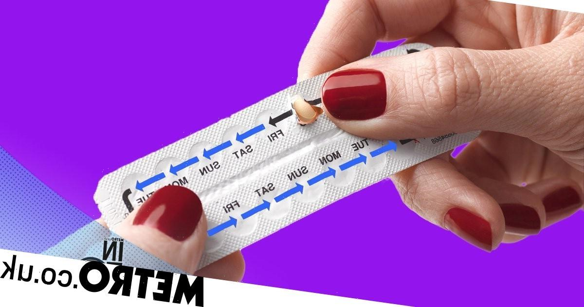'Sexual pleasure is a human right': How the pill changed the world