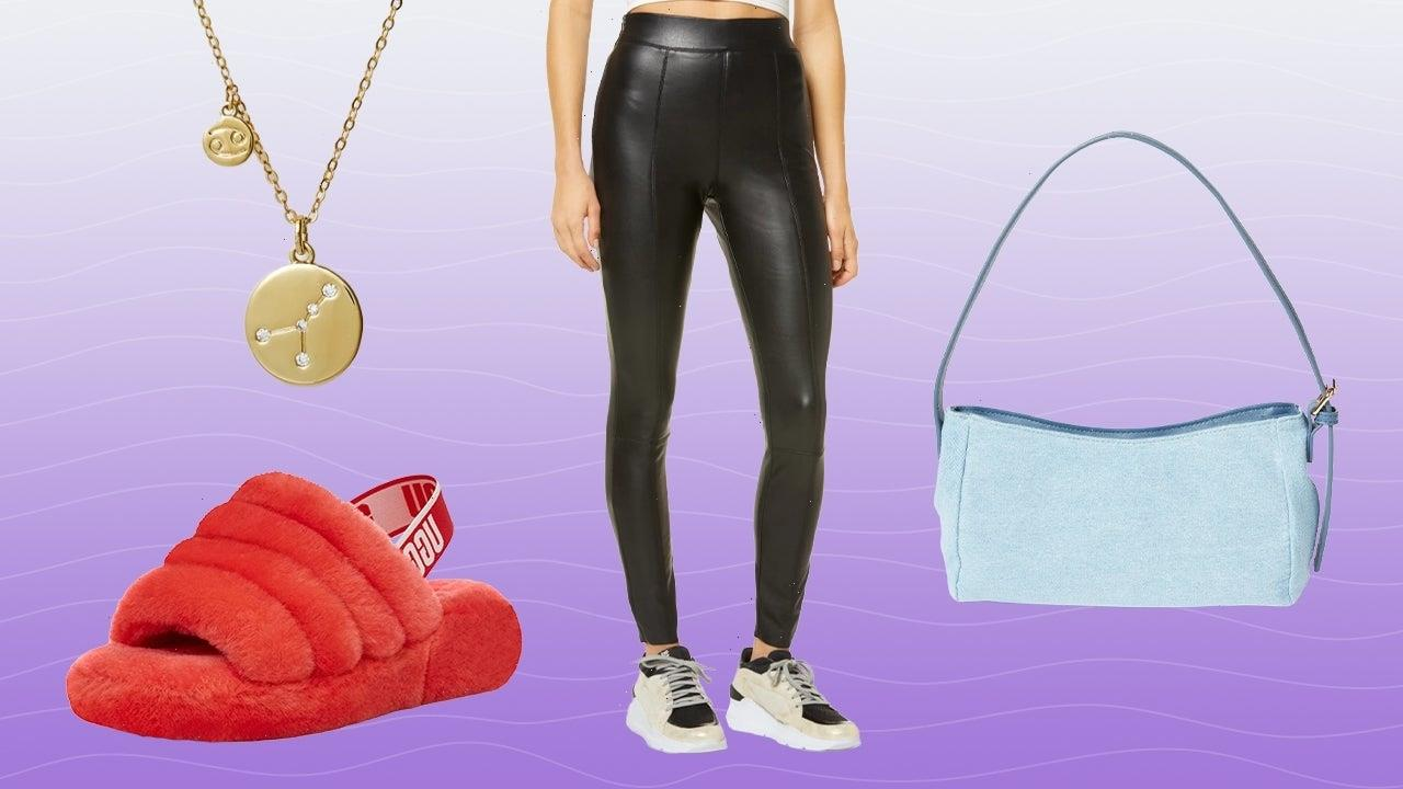 15 Absolute Must-Haves From the Nordstrom Summer Sale