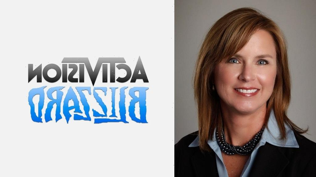 Activision Blizzard Hires Disney's Julie Hodges as HR Chief in Wake of Sex Harassment Scandal