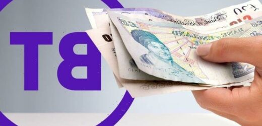 BT customers might be owed £500! Find out if you could receive this huge payout