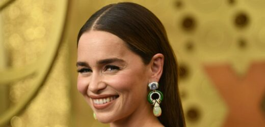 Best Emmy jewels of all time