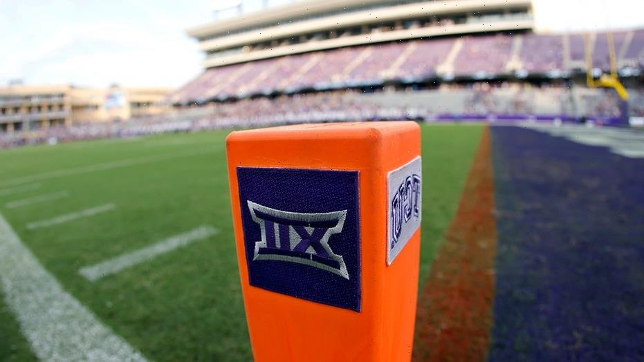 Big 12 Conference offers membership to 4 schools