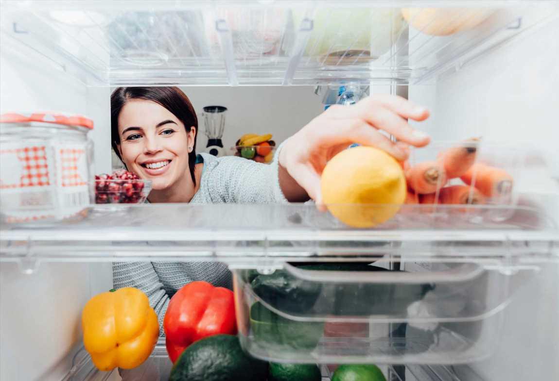 Black Friday Fridge Freezer Deals 2021 | The Sun UK