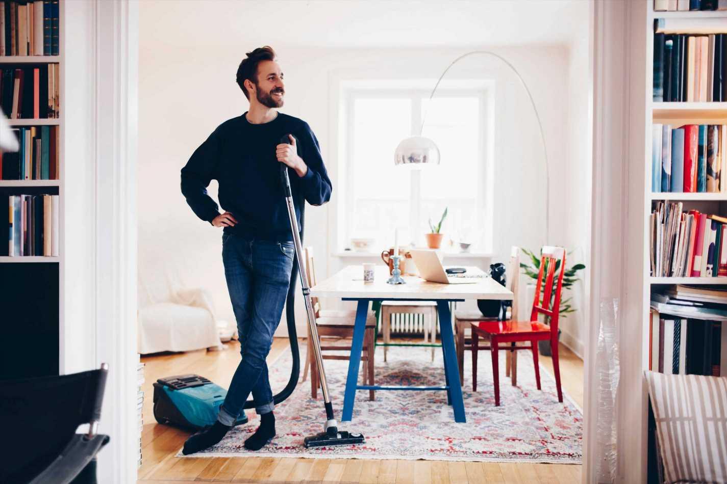 Black Friday Vacuum Cleaner Deals 2021 | The Sun UK