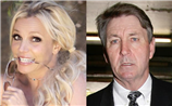 Britney Spears Dad Files to End Conservatorship: Everyone Can Stop Hating Me Now!