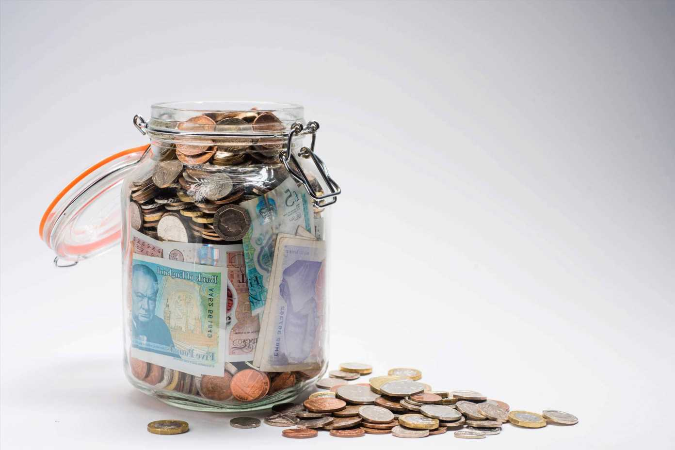 Brits reveal their top 35 quirky money saving hacks