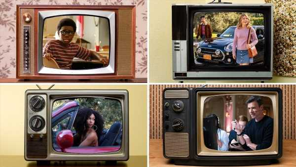 Can Broadcast TV Survive in the Streaming Era? These Shows Are Betting on It