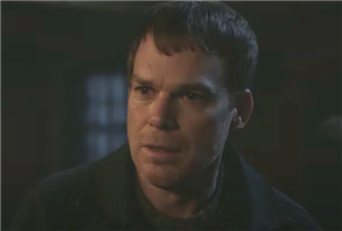 Dexter: New Blood Trailer Teases a Fresh Target for Dexter, the Return of Deb… and Dexter's Son, All Grown Up