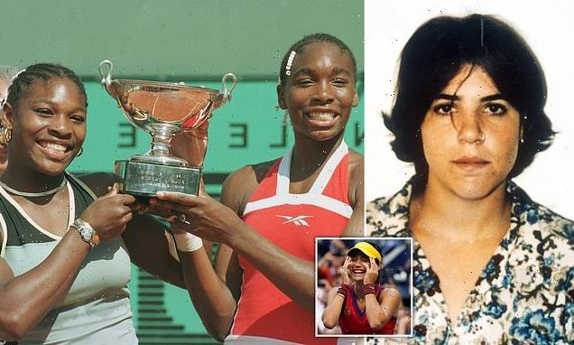 Emma Raducanu can avoid pitfalls of being tennis star, DAVID JONES