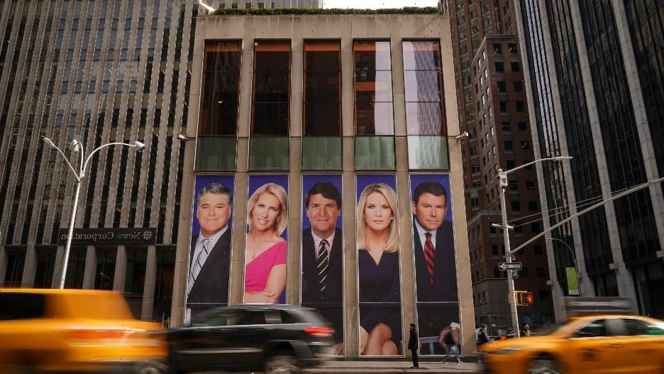 Fox News Nabs 94 of Top 100 Most-Viewed Live Cable Telecasts in August