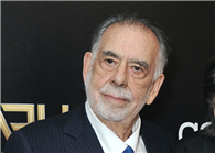 Francis Ford Coppola Willing to Spend $100M of His Own Money to Get Dream Project 'Megalopolis' Made
