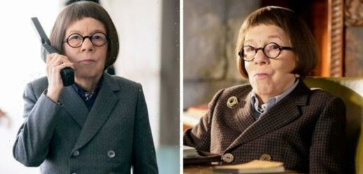 How much does Linda Hunt make per episode of NCIS LA?