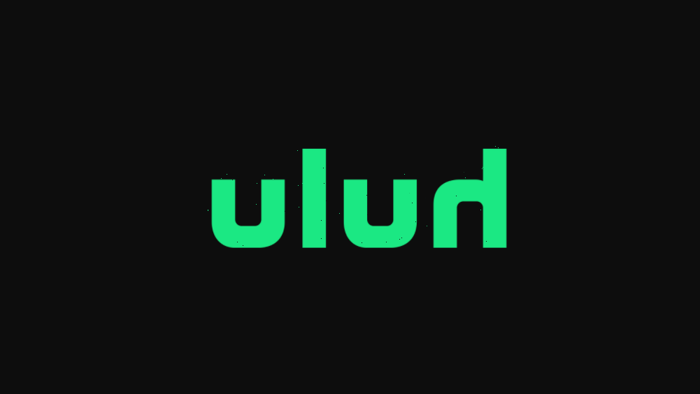 Hulu Hiking Prices of On-Demand Plans by $1 per Month