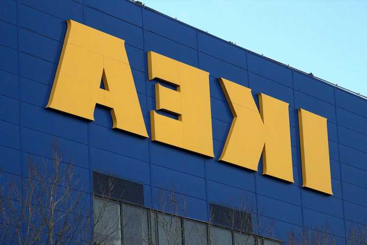 Ikea runs out of mattresses in some stores due to lorry driver shortage