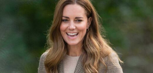 Kate Middleton debuts stunning new hair transformation – and royal fans have questions
