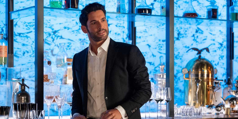 Let's Break Down *That* 'Lucifer' Season 6 Ending, Shall We?