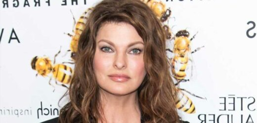 """Linda Evangelista Reveals That She's Been """"Brutally Disfigured"""" by CoolSculpting"""