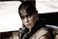 Mad Max: Fury Road Prequel Furiosa Delayed One Year, Sets New 2024 Release