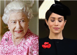 Meghan Markle & Prince Harry: Will They EVER Let the Queen Meet Baby Lilibet?