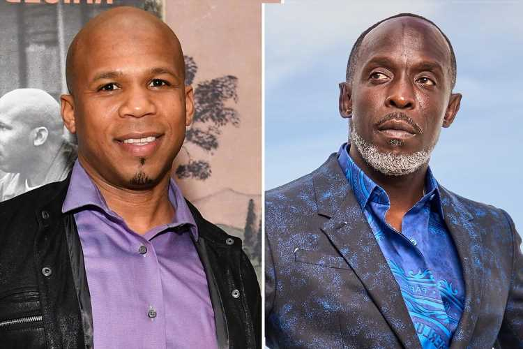 Michael K. Williams' grieving nephew rejects death was drug overdose and vows autopsy 'will happen' after finding body