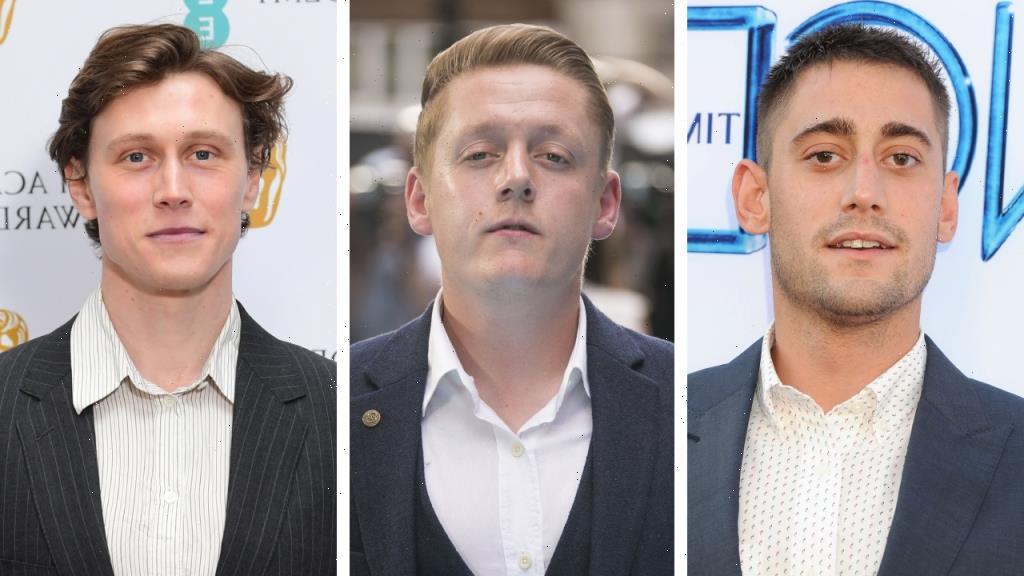 Michael Socha, Thomas Turgoose, George MacKay, Tom Burke & Sophie McShera Cast In Shane Meadows' 'The Gallows Pole'; A24 Boards Period Drama