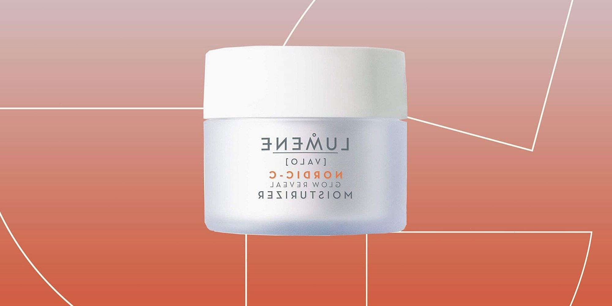 Middle-Aged Shoppers Say This Drugstore Moisturizer Shrinks Their Crow's Feet Better Than Anything Else