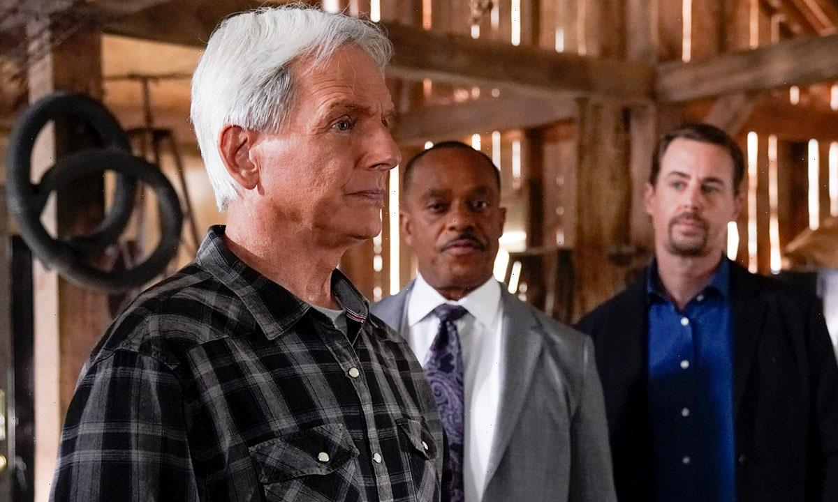 NCIS fans left disappointed as fan favourite character makes surprise exit