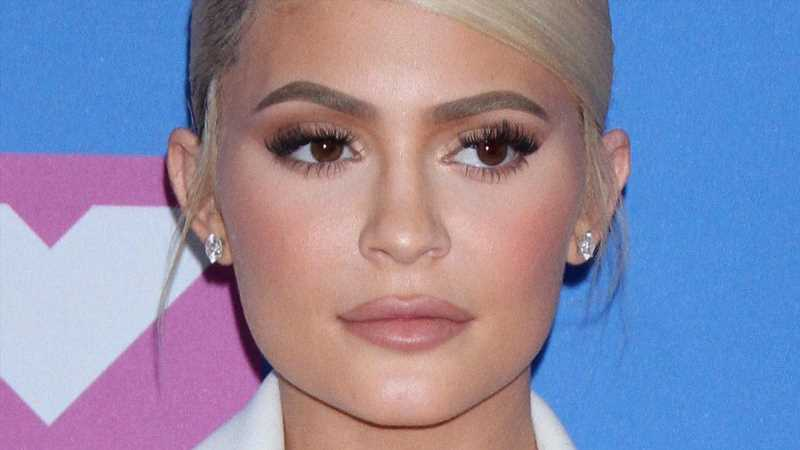 Of All Of Kylie Jenner's Blunders – This Stands Above The Rest