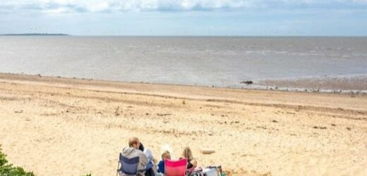Park Holidays has last-minute cheap breaks from £99 plus free food & drink vouchers