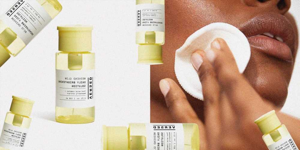 People Can't Stop Raving About This Damage-Reversing Toner — and We Have an Exclusive Discount