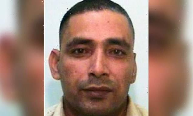 Rochdale grooming gang member complains about 'surviving' on benefits