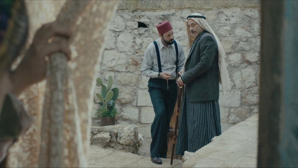 Saudi Arabia's Red Sea Film Festival Reveals Grants For Upcoming Arab Films, Including Toronto-Bound 'Farha'