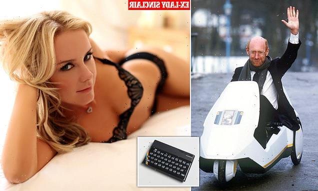 Sir Clive Sinclair, home computing pioneer, has died at 81