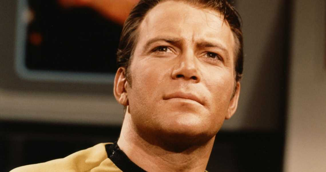 Star Trek turns 55: Former captains – Where are they now?