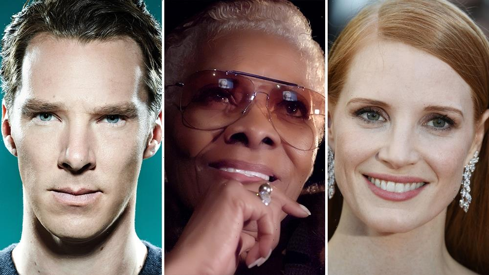 TIFF Tribute Honorees: From Blockbusters to Rising Talent to the Classic American Songbook