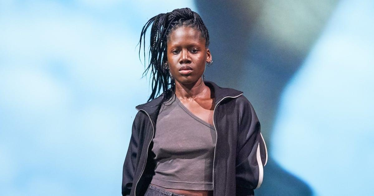 Telfar Just Announced a New Bag – Here's How to Shop It