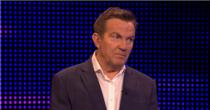 The Chase fans gobsmacked as Sara Cox lookalike tries her luck against The Beast