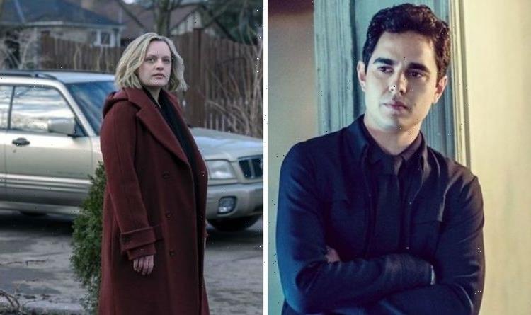 The Handmaid's Tale season 5: Double death for Nick Blaine and June Osborne?