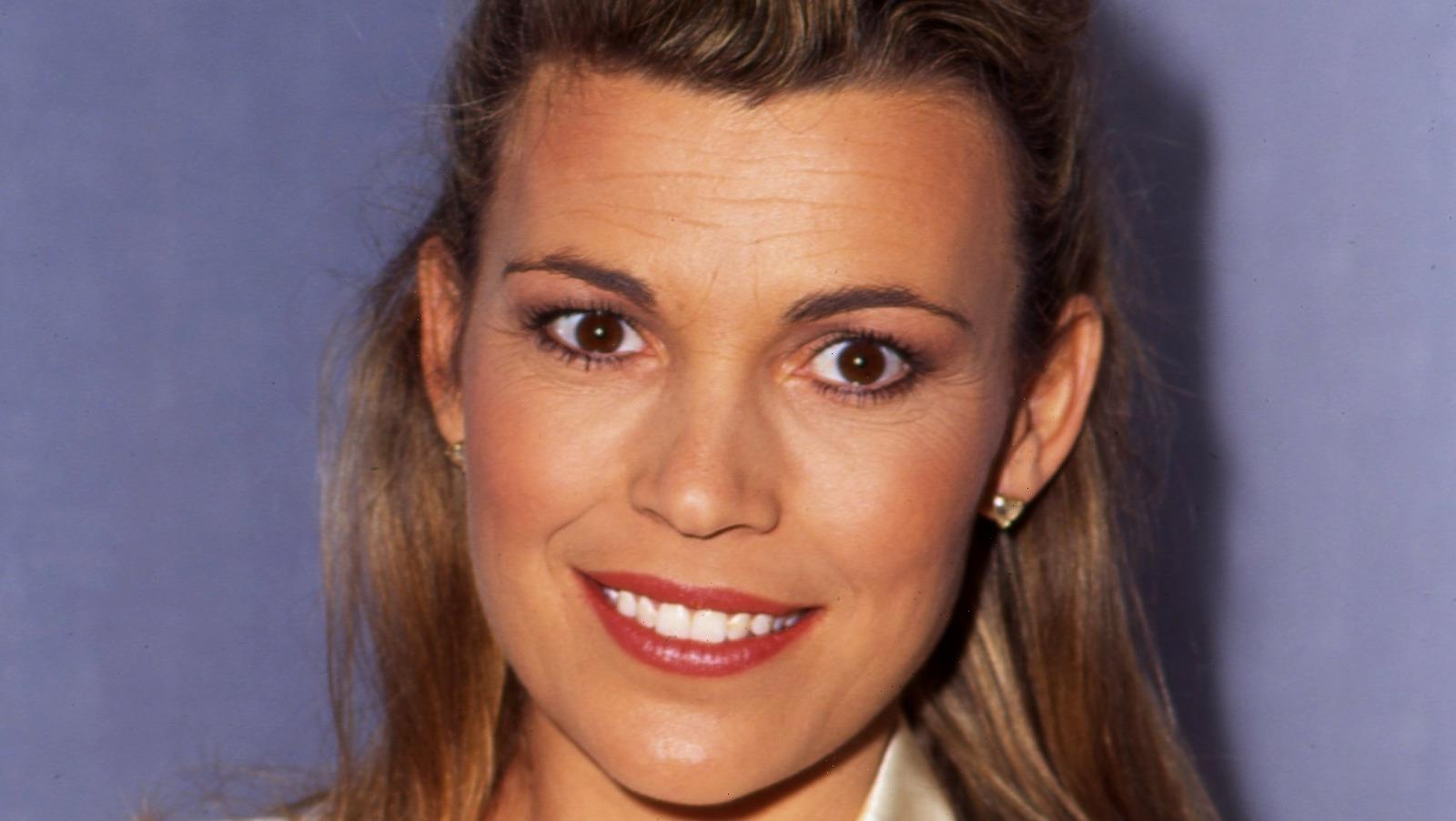 Vanna White's Transformation Is Seriously Turning Heads
