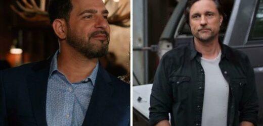 Virgin River season 4: Jack to win custody after Todd escape plan as fans expose plot hole