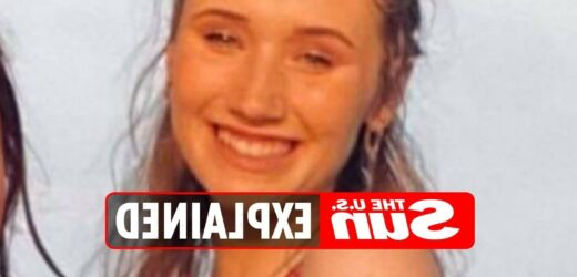 Who was Brynn Bills and when did she go missing?