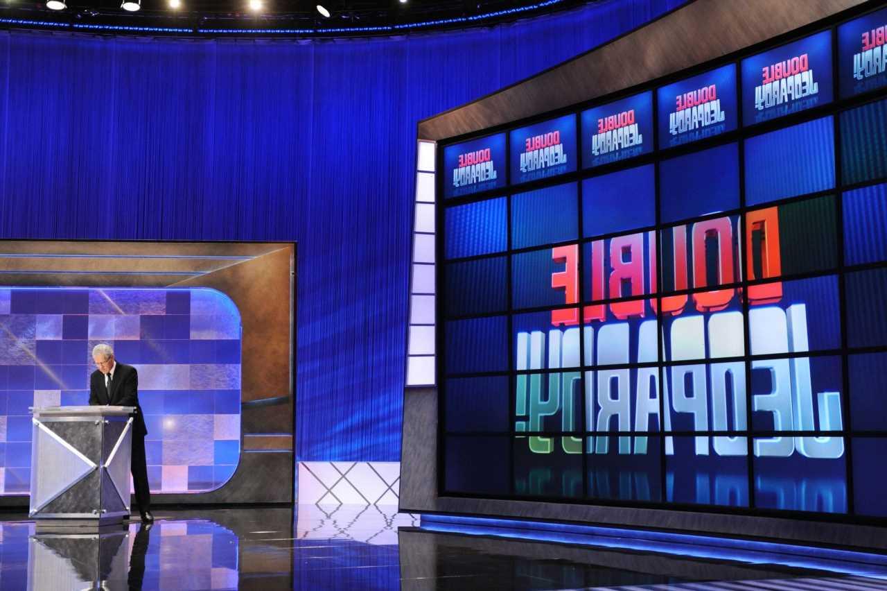 'Jeopardy!': Is Matt Amodio Married?