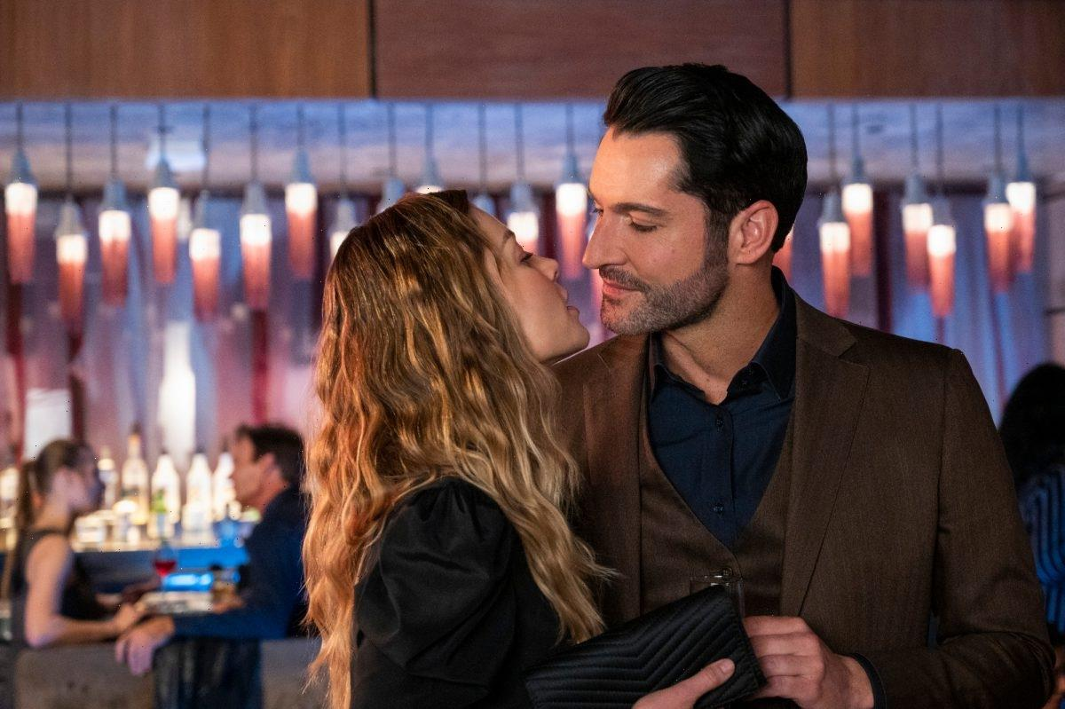 'Lucifer': The Best and Worst Episodes of Season 5, According to IMDb