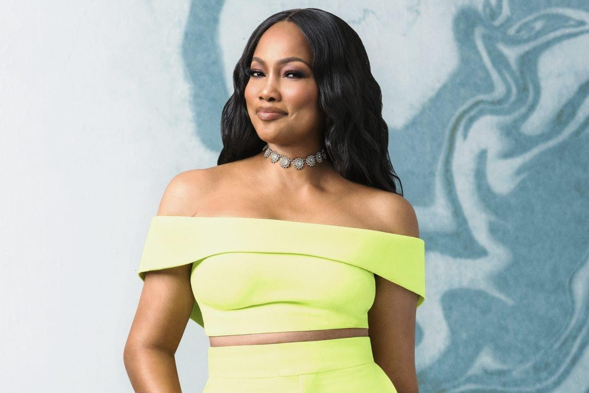 'RHOBH': Garcelle Beauvais Admits She Is 'On the Fence' About Returning for Season 12