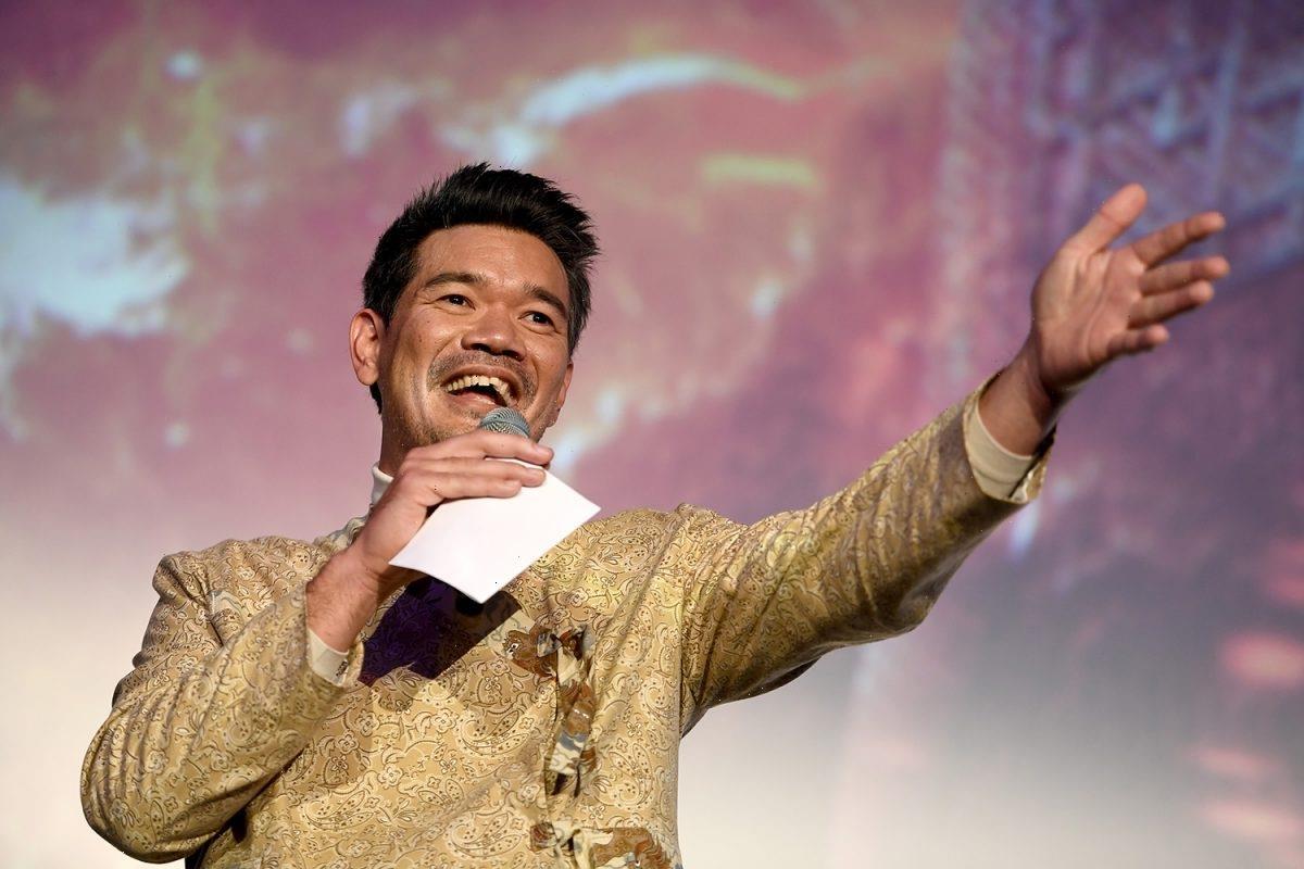 'Shang-Chi' Director Destin Cretton to Lead 'American Born Chinese' Adaptation on Disney+