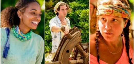 'Survivor 41': Many Fans Think a Clear Winner, or Decoy, Has Emerged After Episode 4