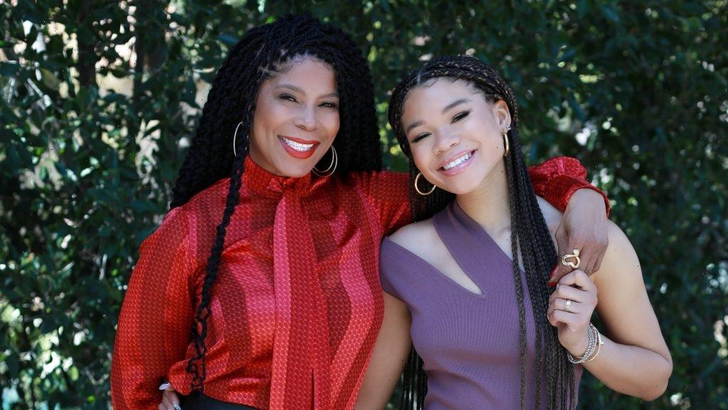 20th Century Lands Rights To 'Darby Harper Wants You To Know' Starring Storm Reid